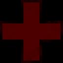 Red Cross Salvation
