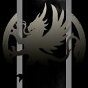 Cypheron Command
