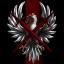 Tranquillian Imperial Navy