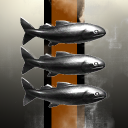 Half-Fish Industries