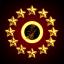 nOOba Reconnaissance and Extermination Platoon