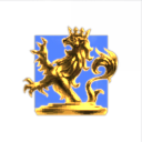 Swedish CarebearForce