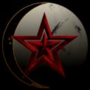 The Fallen Star of Eden
