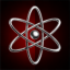 Setcom Engeneering Laboratories