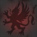 Hell's Revenge