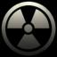 Black Mesa Inc