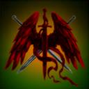 Fallen Angel Industries