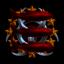 Cthulhu Fishing Club