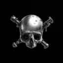 Fearse Aggressive Piracy