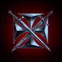 Iron Wolves Legion