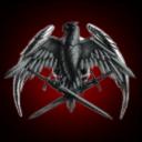 Genesis Guard Corp.