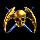 Aurora Blood Corp