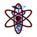 Fusion Core Inc