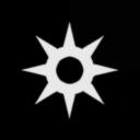 Star1Mod