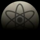 Atomos Nucleons
