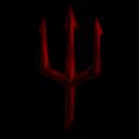Dark World Corp