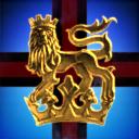 Holy Empire of Britannia