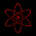 Atomic Destruction