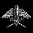 Gallente Home Army