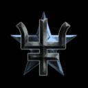 Weyland Mulgrew Corporation