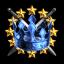 Royal Dutch Fleet