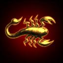 Scorpion Enterprises