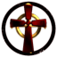 Santa Inquisicion