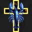 Lutefisk Emporium