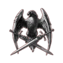 Trian Guild inc