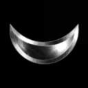 Half Moon Manufacturing