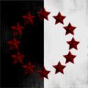 True Knights Templar