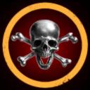 Pirattitude