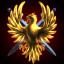 The Zelta Syndicate