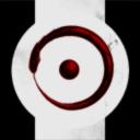 Crimson Serpent Syndicate
