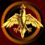 Corpen Flyger