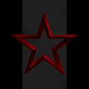 WelTraum Corp