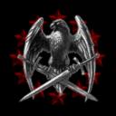 United Abominations Mercenary Management
