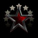 Red Stars Inc.