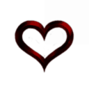 Make Love Not War MF