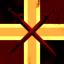 Davion Brigade of Guards