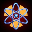 Trantor Intergalactic University