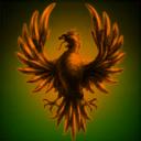 PhoenixCode Limited Corporation