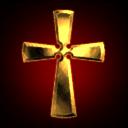 Knights. Templar