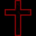 Knights Templar Holdings