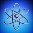 CryoTech Labs