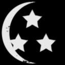 Osmanli Empire