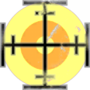 Sun Federation