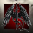 Seraphim Enterprises
