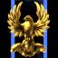 Baltic Eagle