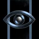 Furyan Federation